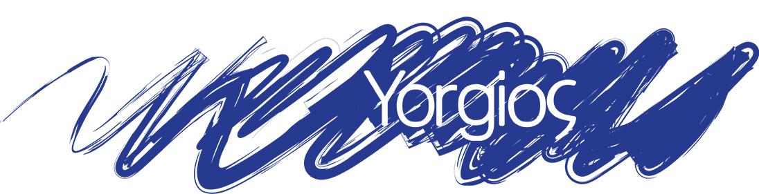 logo_yorgios