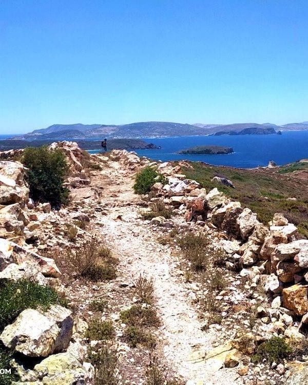 randonnee-grece-cyclades-kimolos-ellinika